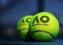Australian Open. Расписание девятого игрового дня