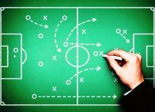 Тренерское образование: групповые ТТД.