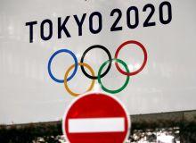 Токиода бўлиб ўтиши керак бўлган Олимпиадалар неча марта қолдирилганини биласизми?
