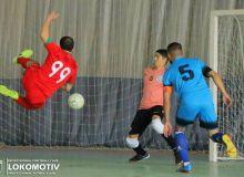 Начался 20-тур XXII Чемпионата Узбекистана...