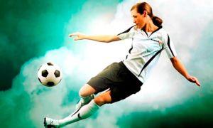 Календарь игр первого этапа XXV Чемпионата Узбекистана в женской Суперлиге.