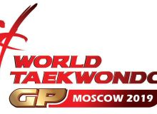 """Таэквондочиларимиз """"Moscow Grand-Prix Final"""" мусобақасига йўл олишмоқда"""