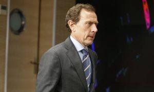 """""""Реал"""" директори Бутрагеньо: """"Ман Сити"""" кучли жамоа!"""