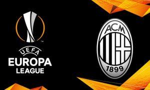 """УЕФА эртага """"Милан""""ни еврокубоклардан четлатилганини расман эълон қилиши мумкин"""