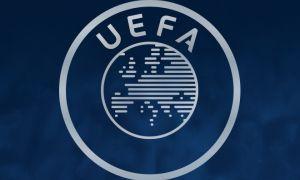 """УЕФА """"Евро-2020""""ни қолдириш учун 302 миллион евро талаб қилмоқда"""