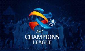 Сегодня «Пахтакор» и АГМК проведут матчи в рамках отборочного раунда ЛЧА