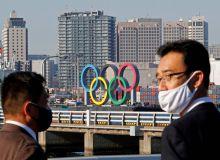 The Times: Япония ҳукумати Олимпиадани бекор қилишга келишиб олди