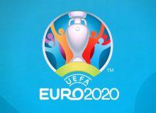 """""""Евро-2020""""ни Россияда ўтказишни таклиф қилишмоқда"""