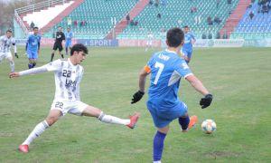 Суперлига: «Металлург» отправил 5 безответных мячей в ворота «Динамо», очередная победа АГМК