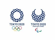 IOC urges athletes to continue to prepare for the Olympic Games Tokyo 2020