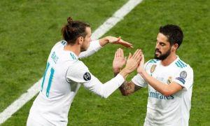 """""""Реал"""" ёзда 2 нафар юлдуз футболчисини трансферга қўймоқчи"""
