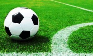 Жребий и сроки 1/4 кубка, второго этапа чемпионата и первенства Узбекистана.