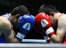 Бугун 3 боксчимиз Сант-Петербургдаги турнирда рингга чиқади