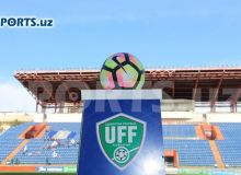 UFA fine FC Bunyodkor and FC Navbahor 500 mln Uzbek soums each