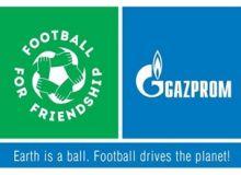 Юные футболисты из Узбекистана примут участие в седьмом сезоне проекта «Футбол для дружбы»