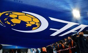 АФК изменила даты континентальных женских футбольных турниров