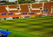 Thammasat Stadium