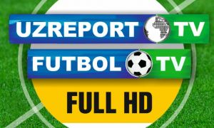 Uzreport va Futbol TV bugun qaysi uchrashuvlarni jonli efirda namoyish etadi?
