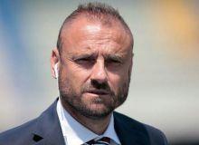 """Торино"" спорт директорига Римдан таклиф тушмоқда"