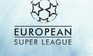 УЕФАнинг қалтис қарори