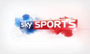 Sky Sports Ўзбекистон ҳақида нотўғри маълумот берди