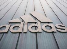 «Коканд-1912» в новом сезоне будет выступать в форме от «Adidas»