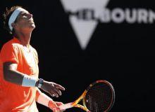 """""""Australian Open""""да иккинчи кун баҳслари ўтказилди. Натижалар билан танишинг"""