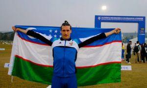 Историческая победа: Пятиборцы Узбекистана завоевали ещё одну лицензию в Токио – 2020
