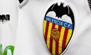 """Валенсия"" шу ёз 3 нафар футболчиси билан хайрлашади"
