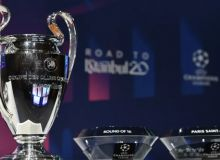 Европа чемпионлар лигаси унвони орзусига эриша олмаган топ-5 клуб