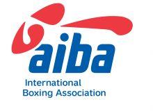 AIBA запускает флешмоб накануне Международного дня бокса
