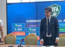 30 май куни Суперлига ва ПРО-лига ҳакамлари иштирокида навбатдаги семинар ўтказилади