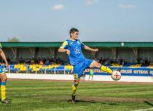 Крупная победа команды Рахматуллаева и Исмаилова