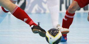 XXIV Чемпионат Узбекистана по футзалу: стартовал второй тур.