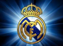 """""""Реал""""нинг қишки трансферлар давридаги илк хариди ким бўлади?"""