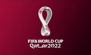 ЧМ-2022. Известны даты отложенных матчей отборочного раунда национальной сборной Узбекистана