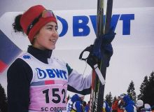 В Пхенчхане стартовали зимние Паралимпийские игры
