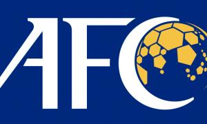 По итогам нынешнего сезона будут распределены квоты на сезон 2023.