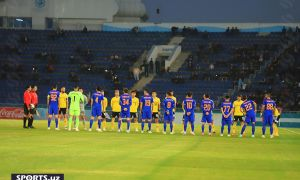 In a dramatic match, the Dragons showed their will and reached the final