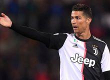 Ла Лига президенти: Роналдунинг трансфери А Серияни кучайтира олмади