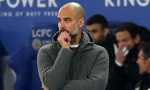 """Санкция ортидан """"Манчестер Сити""""ни қандай жарималар кутиб турибди?"""