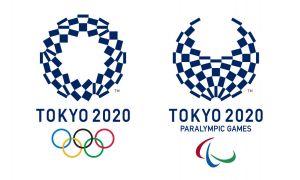 """Токио-2020"" Олимпия ва Паралимпия ўйинларида Ўзбекистондан нечта спортчи иштирок этади?"