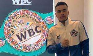 WBC янгиланган рейтингини эълон қилди. Ўзбек боксчилари қуйидаги поғоналарда қайд этилган