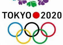 4 Uzbek boxers to take licenses to Tokyo Olympics