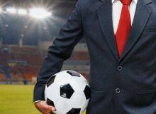 Forbes 2020 йилда энг кўп даромад қилган спорт агентлари номини маълум қилди