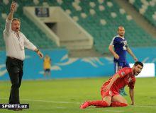 FC Bunyodkor down FC Navbahor 3-1 to claim three points