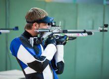 Азиатские игры: Вадим Скороваров в финале стал 8-м