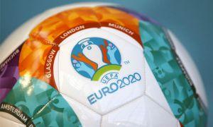 Яна 2 та терма жамоа муддатидан аввал Евро-2020 йўлланмасини қўлга киритди