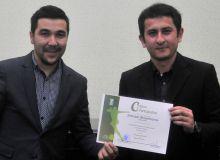 Пресс-секретари Суперлиги получили сертификаты