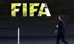ФИФА Ла Лиганинг 2 та клубига нисбатан трансфер тақиқи қўйиши мумкин